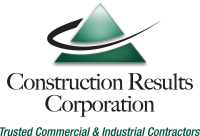Trusted Commercial & Industrial Contractors